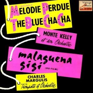 Melodie Perdue