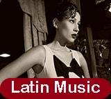 latin-music