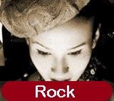 rock jpg