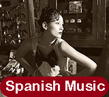 spanishmusic