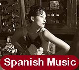 spanishmusic