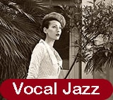 vocal-jazz