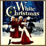 White Christmas, Tommy Dorsey