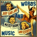 Words and Music (O.S.T - 1948)