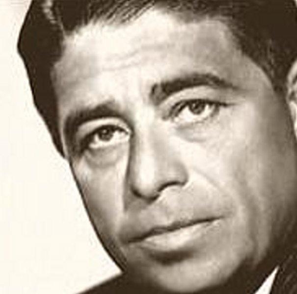 Alfred Newman falleció el 17 de febrero de 1970