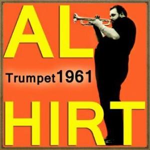 Trumpet 1961, Al Hirt