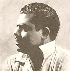 ANTONIO MOREL