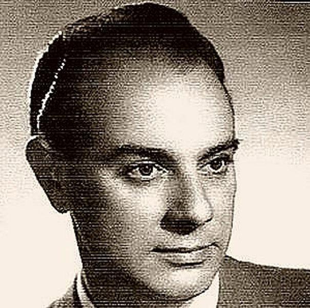 ARMANDO PONTIER