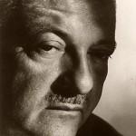 Arturo Somohano