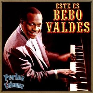 Este Es Bebo Valdés