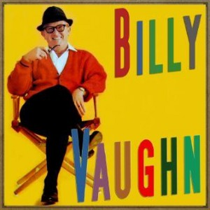 Volare, Billy Vaughn