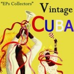 Vintage Cuba Selection