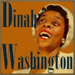 What a Diff'rence a Day Made, Dinah Washington