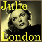 When I Fall in Love, Julie London