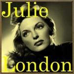When I Fall in Love, Julie London
