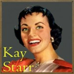 We Three, Kay Starr