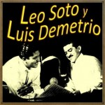 En el Mar, Leo Soto Y Luis Demetrio