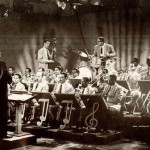 Orquesta Casino de la Playa