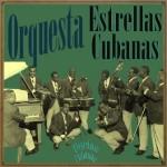 8 de Junio, Orquesta Estrellas Cubanas