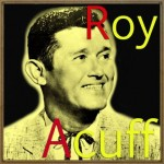 Wabash Cannon Ball, Roy Acuff