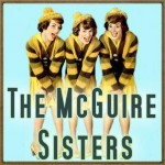 Volare, The McGuire Sisters