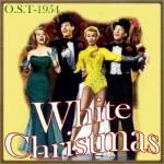 White Christmas (O.S.T – 1954)