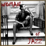 Woman Of Jazz, Varios Artistas