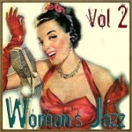 Woman Jazz Vol 2
