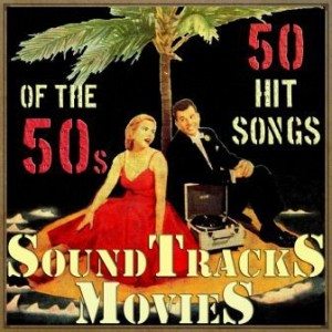 50 Soundtracks Movies of 50′