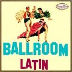Ballroom, Latin, Bailes de Salón