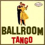 Ballroom, Tango, Bailes de Salón