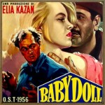 Baby Doll (O.S.T – 1956)