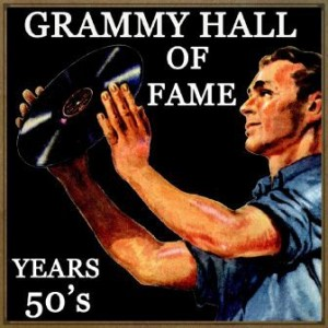 Grammy Hall Of Fame