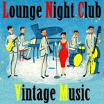 Lounge Night Club