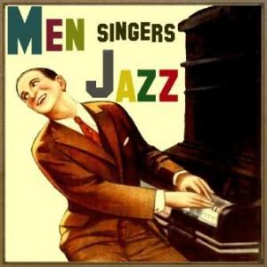 Men Jazz Singers