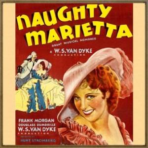 Naughty Marietta (O.S.T – 1935)