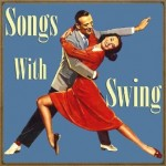 Songs With Swing