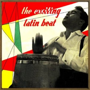 The Exciting Latin Beat