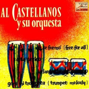Salta Perico, Al Castellanos