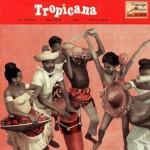 Tropicana, Alfredo Remy