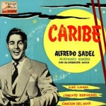 Caribe, Alfredo Sadel