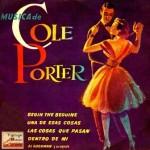 Música De Cole Porter, Al Goodman