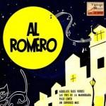 Aquellos Ojos Verdes, Aldemaro Romero