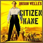 "Citizen Kane, ""It's Terrific"", Bernard Hermann"
