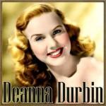 Kiss Me Again, Deanna Durbin