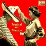 Festival En México