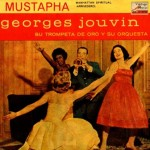 Mustapha, Georges Jouvin