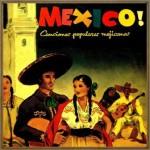 Hits 50's México