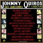 Homenaje A Johnny Quiros