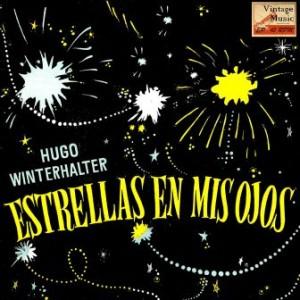 Star Eyes, Hugo Winterhalter